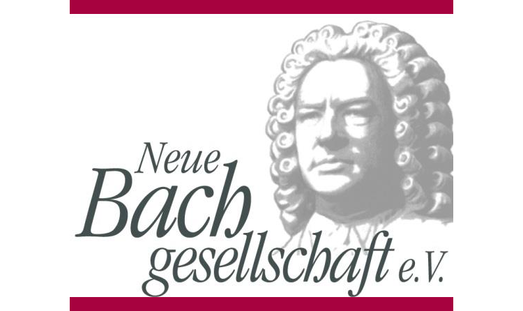 Bach Gesellschaft