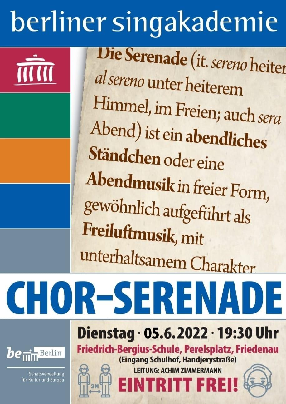 Chor-Serenade-BSA-Herbst-2022